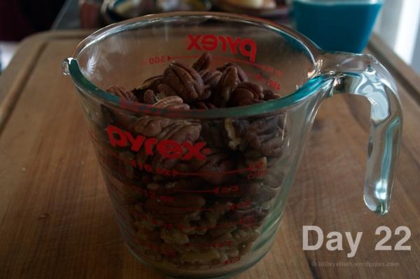 nuts22